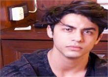 आर्यन खान को आज भी नहीं मिली राहत, कल फिर सुनवाई
