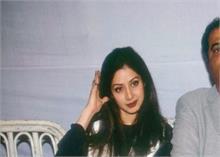 Bdy spl: जब श्रीदेवी को हासिल करने के लिए बोनी कपूर को चुकाने पड़ गए थे 11 लाख रुपये