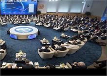 IMF ने किया खुलासा- पश्चिमी एशियाई देशों में डूबती अर्थव्यवस्था का मुख्य कारण कोरोना वायरस