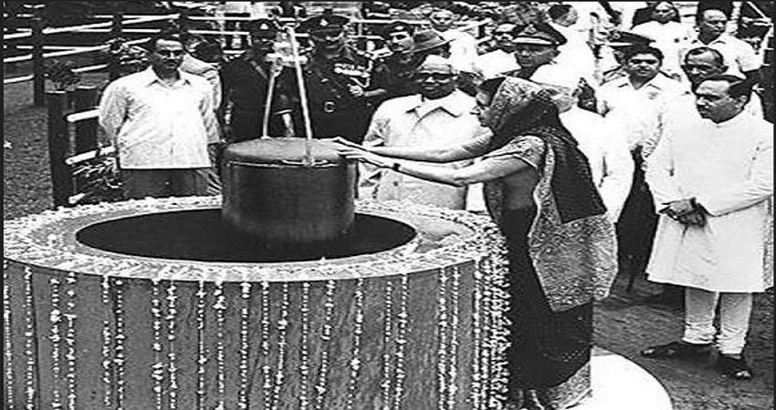 time-capsule-india-former-pm-indira-gandhi-red-fort-prsgnt