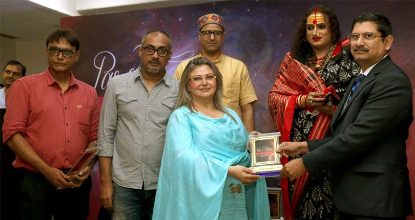 parashakti-a-new-initiative-started-for-women-of-film-and-tv-industry