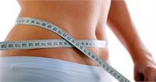 मोटापा घटाने में कारगर हैं ये Food, रात में खाने से चर्बी हो जाएगी दूर