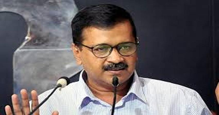 learn why cm kejriwal will do video conferencing what will modi reply to the government