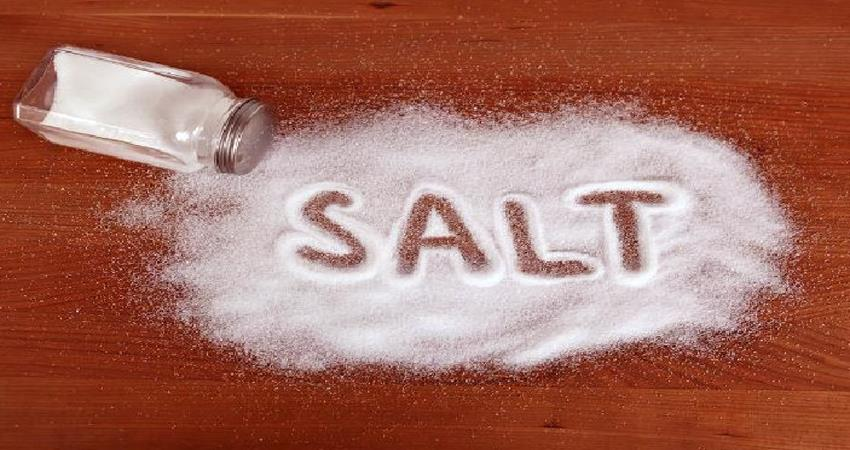 is-salt-good-or-bad-for-health