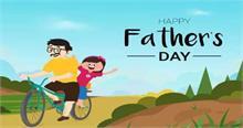 जानिए जून के तीसरे Sunday को क्यों मनाते हैं Father's Day, कैसे हुई इसकी शुरुआत