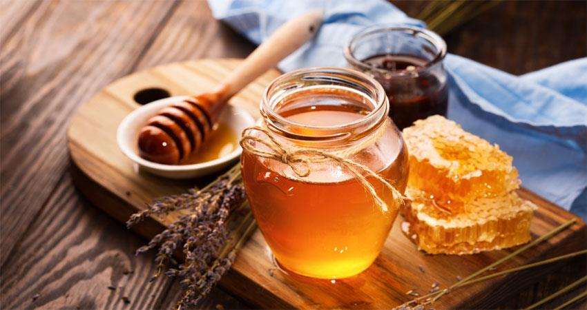 eating-honey-in-winter-is-extremely-beneficial-learn-10-great-benefits-of-honey