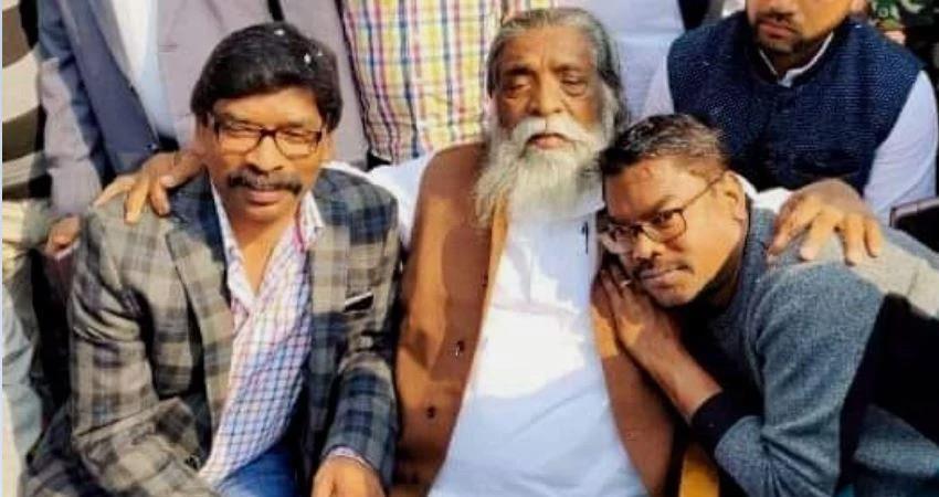 jharkhand-by-election-results-congress-win-bermo-jmm-won-dumka-defeating-bjp-rkdsnt