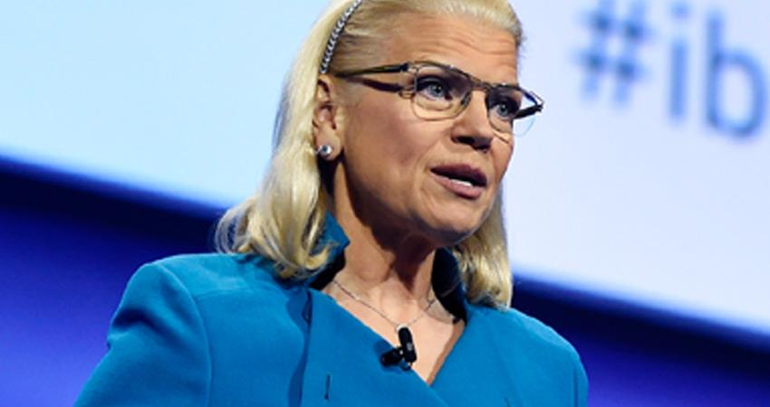 ibm-head-ginni-rometty-says-indians-nris-do-not-have-enough-skill-for-jobs-in-it-industry