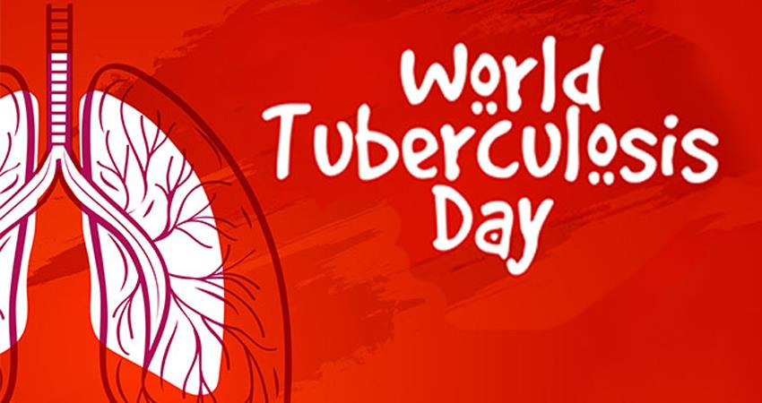 world-tubeculosis-day-know-symptoms-and-protection