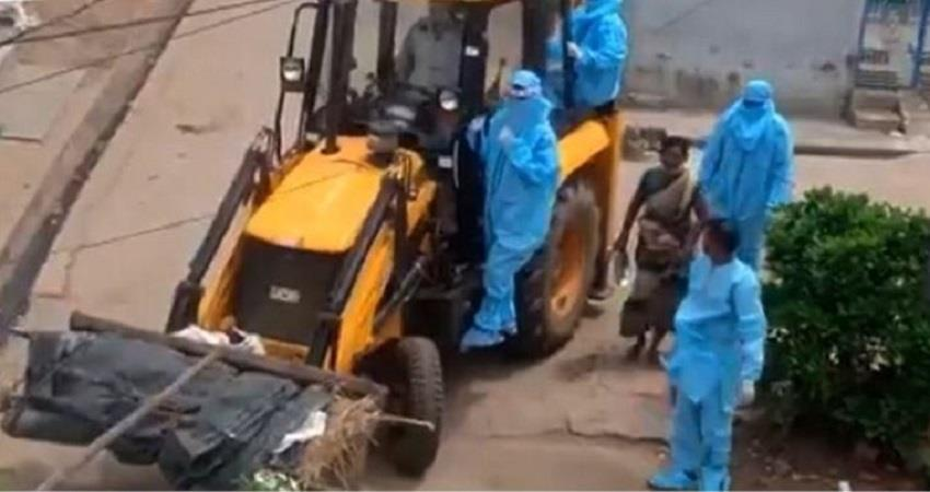 andhra-cm-anguish-over-2-corona-patients-bodies-being-shifted-on-jcb-prsgnt