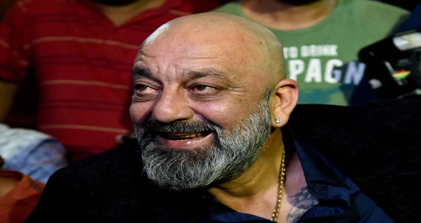 actor-sanjay-dutt-recovers-from-lung-cancer-sosnnt