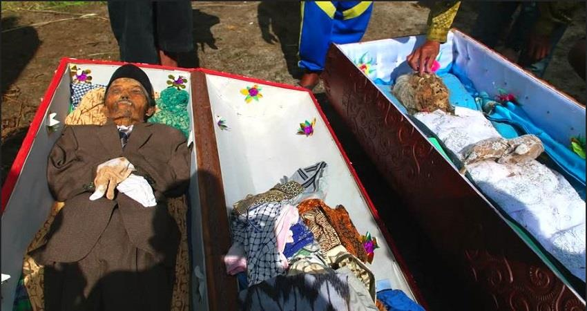 indonesian-ceremony-of-dinging-up-corpses-and-celebrating-prsgnt