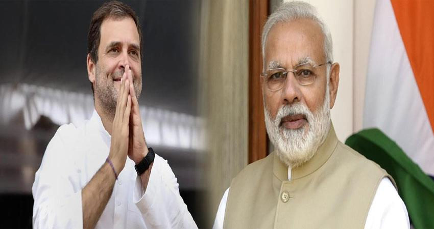 congress-manifesto-will-be-able-to-make-surgical-strike-on-bjp-nationalist-issues