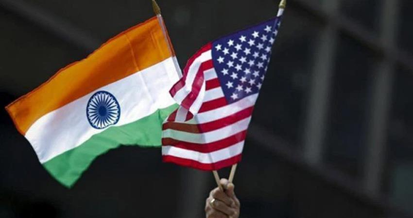 indo-us-relations-expected-trade-economy-strengthen-further-after-joe-biden-victory-rkdsnt