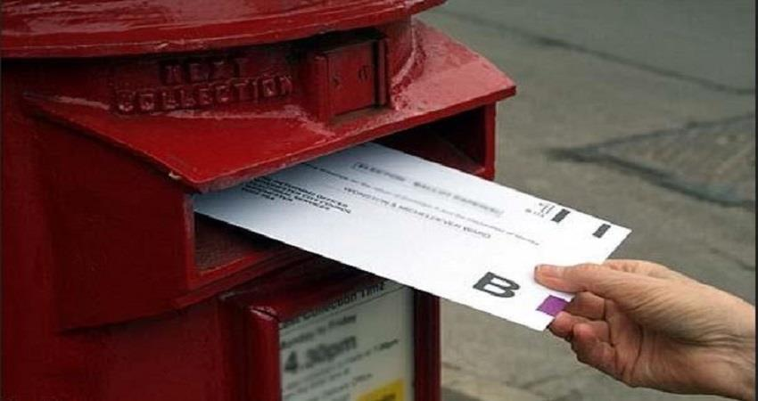 people-above-65-years-of-age-can-use-postal-ballot-ec-prsgnt