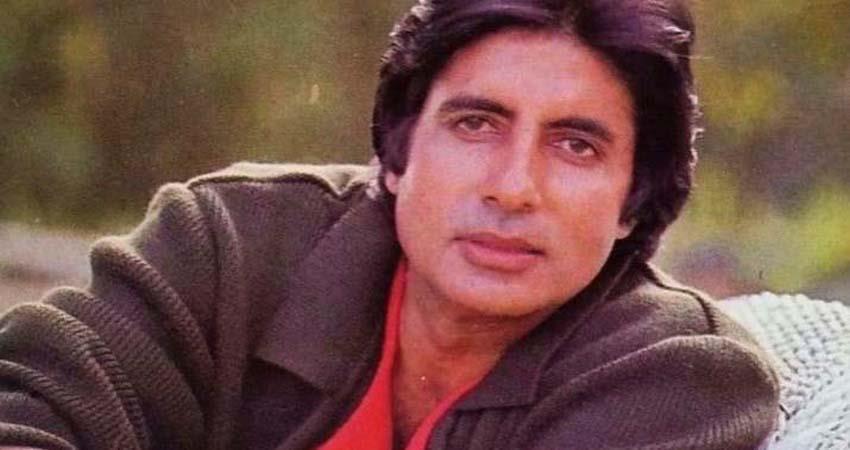 amitabh bachchan interview with simi garewal sosnnt