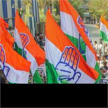 कांग्रेस का BJP पर हमला- HPTDC के होटलों को बेचने का लगायाआरोप