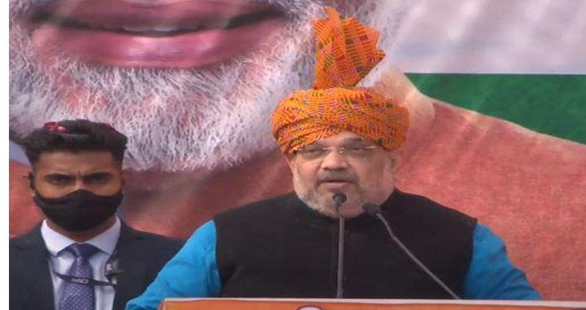 shah-said-infiltration-will-be-encouraged-once-congress-government-is-formed-albsnt