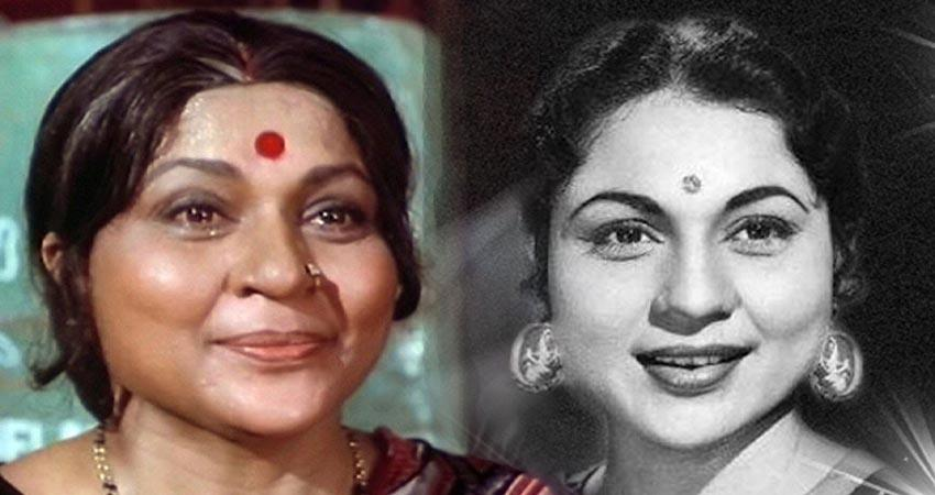 remembering-nirupa-roy-indian-cinemas-goddess-who-became-its-most-popular-mother