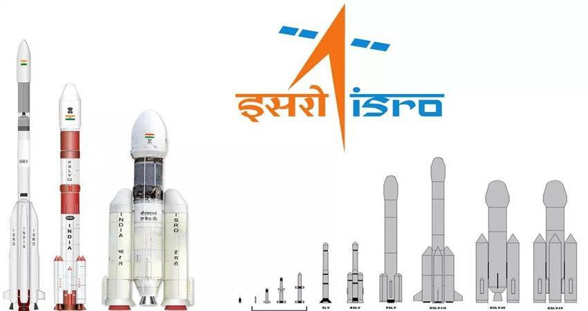 isro recruitment for 10th pass apply this way