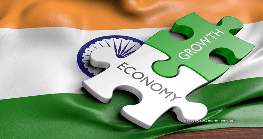 economy gdp rbi narendra modi nirmala sitharaman congress bjp rahul gandhi