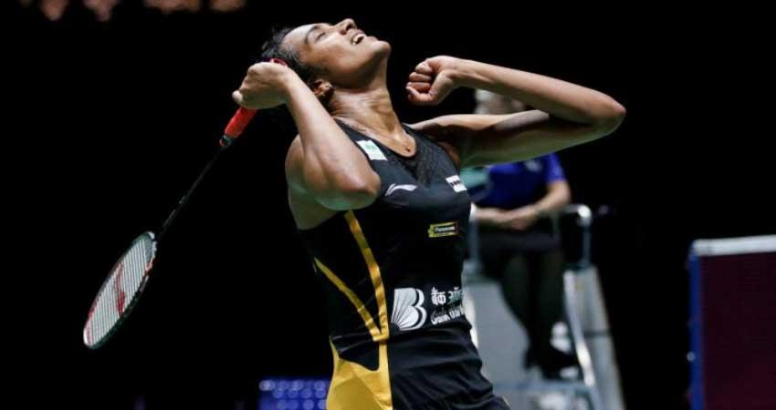 all england open championship saina and lakshya out sindhu reaches quarter finals