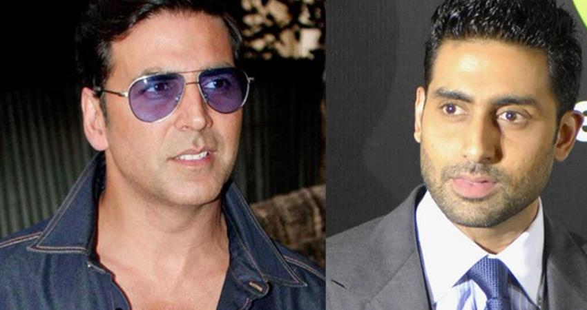 Bollywood celebrities including Akshay Abhishek remember 26/11 victims and martyrs rkdsnt