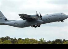 अमेरिका ने भारत को 664 करोड़ रुपये के रक्षा उपकरण, सॉफ्टवेयर बेचने को दी मंजूरी