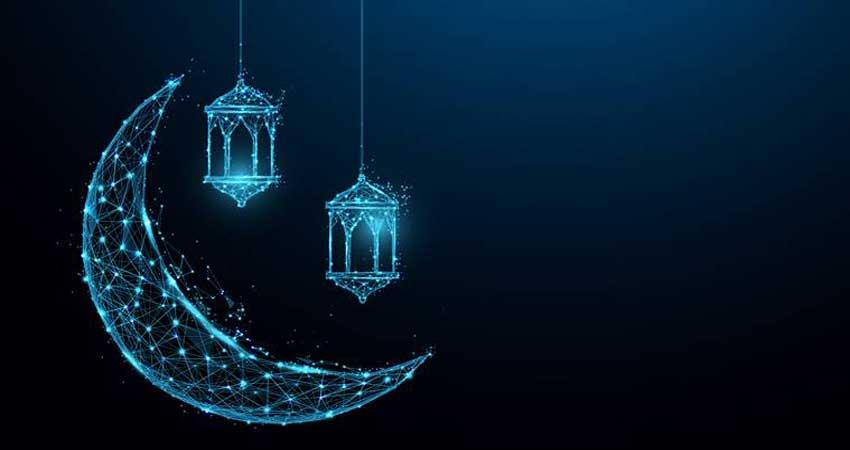 know-why-eid-is-celebrated-after-ramadan