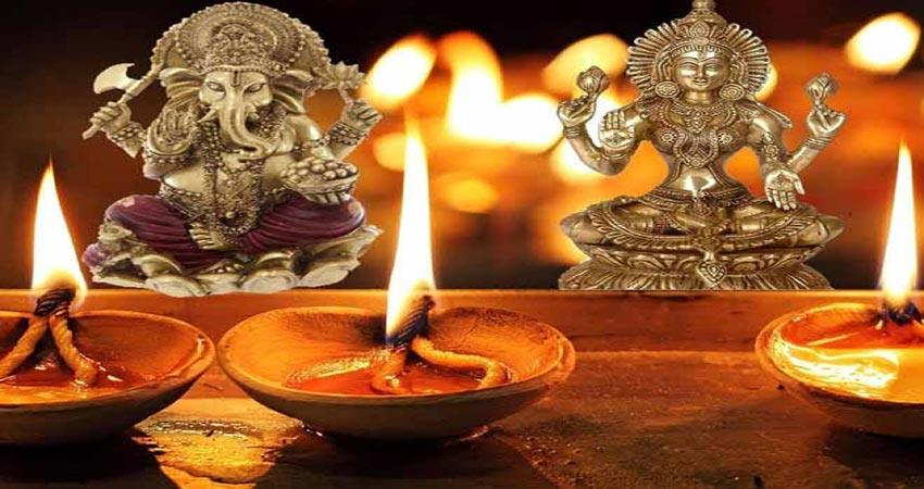 you have to change these things during diwali and make your married life happy