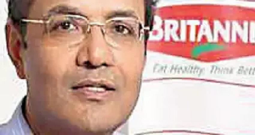 corona effect demand from britannia biscuits company  do not affect food supply chain  albsnt