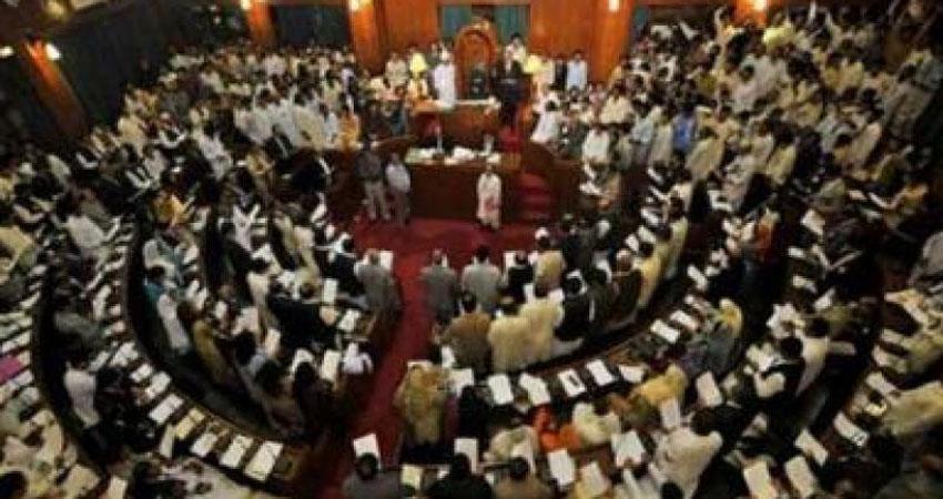 newly elected mla of haryana will take oath tomorrow