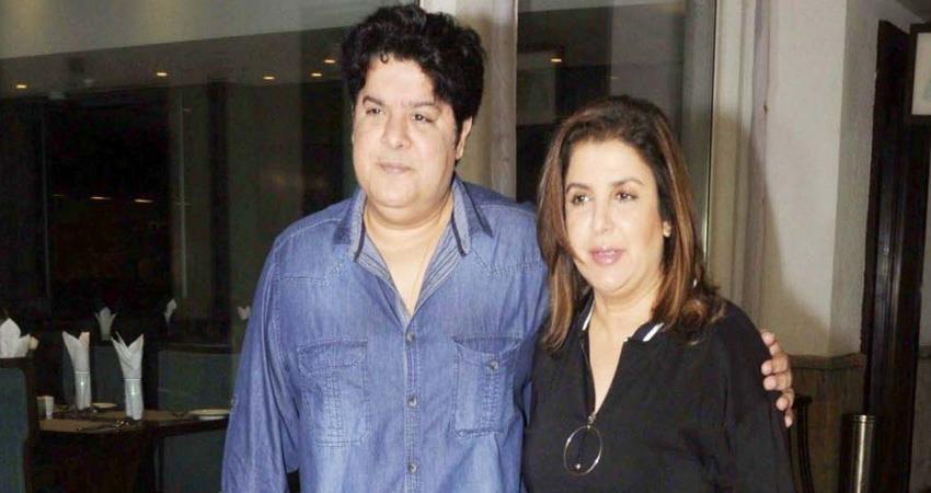 farah-khan-speaks-out-on-metoo-allegations-against-brother-sajid-khan