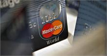 आपके पास है MasterCard का डेबिट/क्रेडिट कार्ड तो हो जाएं सावधान, सुरक्षा में लग सकता है सेंध