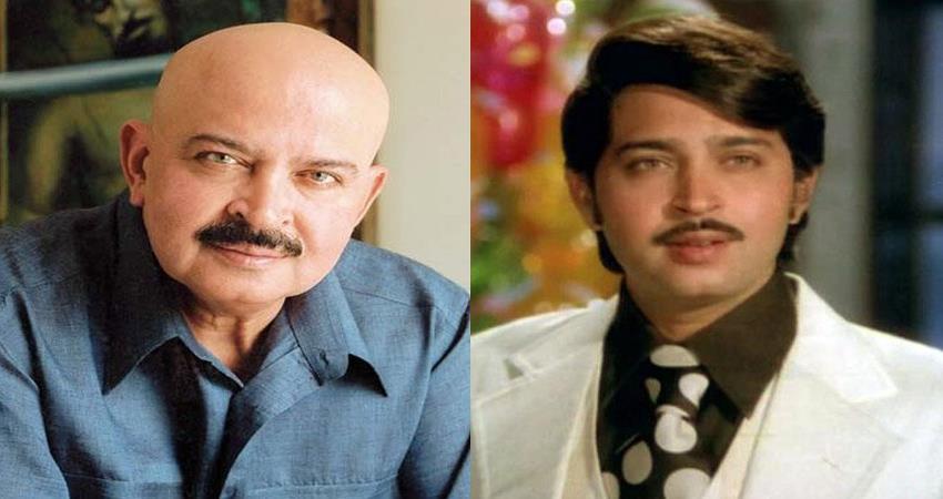 bald-rakesh-roshan-film-khudgarz-completes-31-years-now