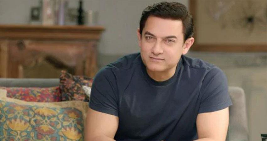 आमिर खान ने किया अपनी अगली फिल्म का ऐलान, 26 जनवरी को सीधे TV पर होगा टेलीकास्ट - aamir-khan-announced-his-upcoming-movie-name