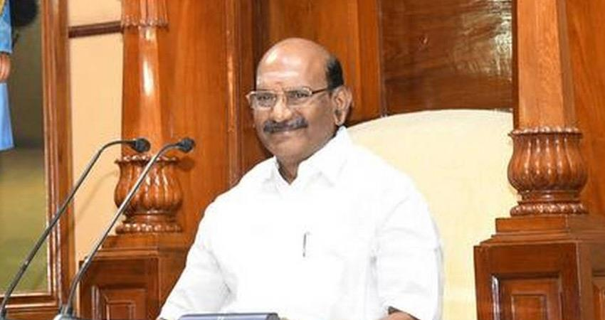 puducherry-assembly-speaker-resigns-citing-health-reasons-rkdsnt