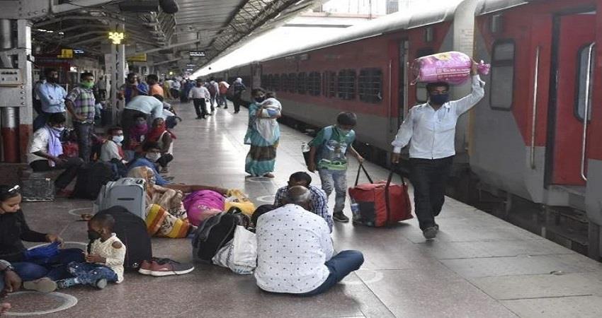 regular-trains-not-likely-to-start-till-mid-august-prsgnt