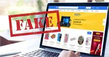 फर्जी Online शॉपिंग वेबसाइट की ऐसे करें पहचान, साइबर पुलिस ने साझा की FAKE साइट्स की लिस्ट