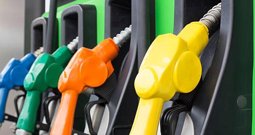 budget 2019 narendra modi bjp govt put big burden on public through petrol and diesel cess