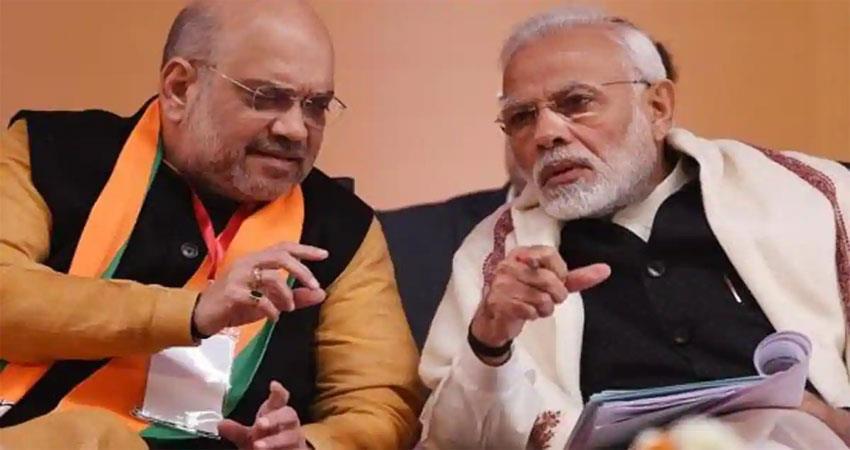 safarnama why 2020 was difficult for modishah brake on reform albsnt