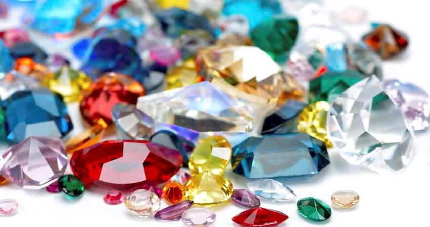 precious metals gems sellers have to keep a record of 10 lakh cash deal rkdsnt