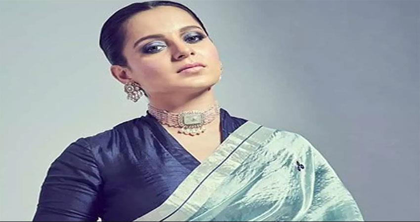 Nirbhaya Gangrape kangana ranaut Supreme court Asha devi
