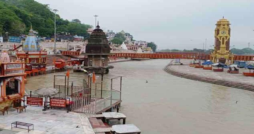 narayani rock temple will remain closed pitru paksh  pragnt