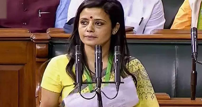 dasgupta resigns from rs after declared bjp candidate tmc moitra raise questions rkdsnt