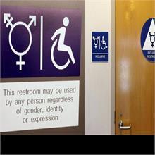 इस कॉलेज का बड़ा फैसला, एक ही टॉयलेट का इस्तेमाल करेंगे छात्र-छात्राएं...
