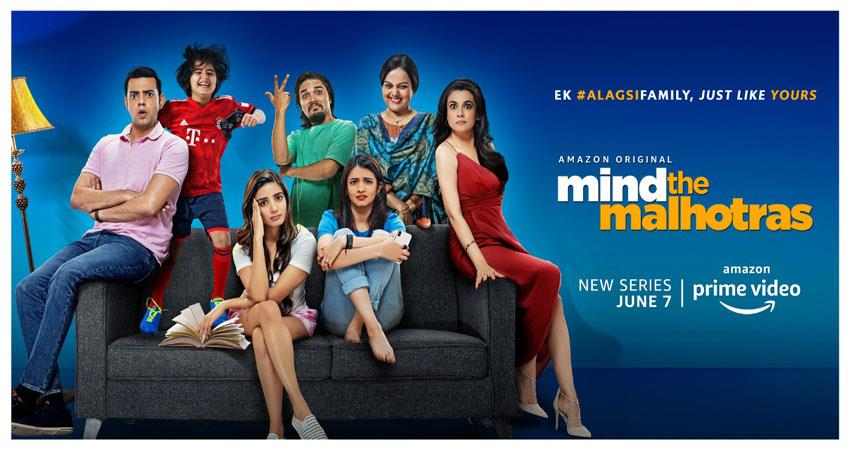 first-look-of-amazon-original-mind-the-malhotras-released-amazon-prime-video