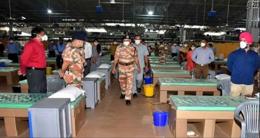 itbp-new-move-to-help-corona-victims-helpline-number-prsgnt