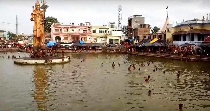 history-of-the-gola-gorakhnath-temple-located-in-lakhimpur-uttar-pradesh