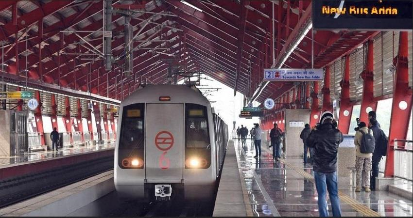 delhi-metro-may-start-after-15-august-now-fare-collection-prsgnt